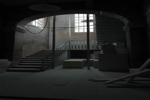 3d max rendering plugin | 3dmaxrealitys